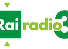radio_3.jpg