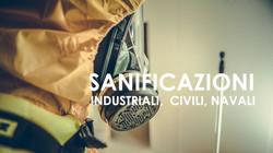 sanificazioni12