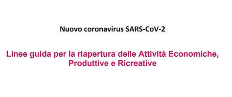 riapertura_attività_economiche,_ricreat