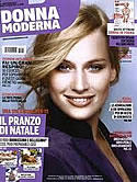 donna_moderna.jpg