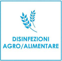 disinfezioni agro alimentari genova.jpg