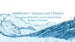 h2o homepage12