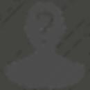 unknown-clipart-person-silhouette-98883-