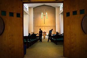 sanctuary0138.jpg