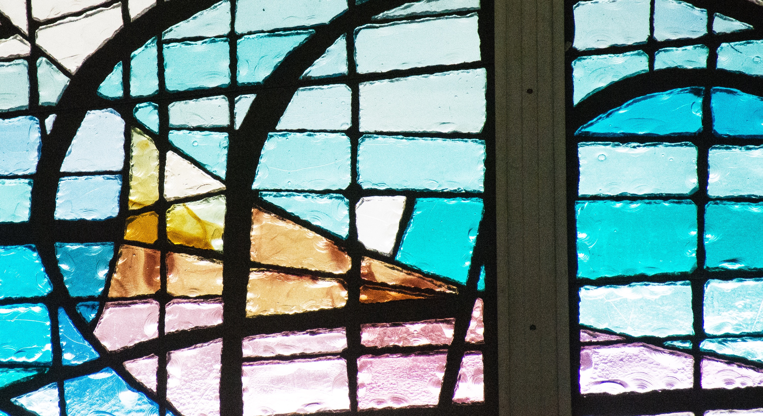 upclosestainedglass0080_edited