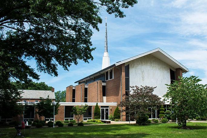 church0166.jpg
