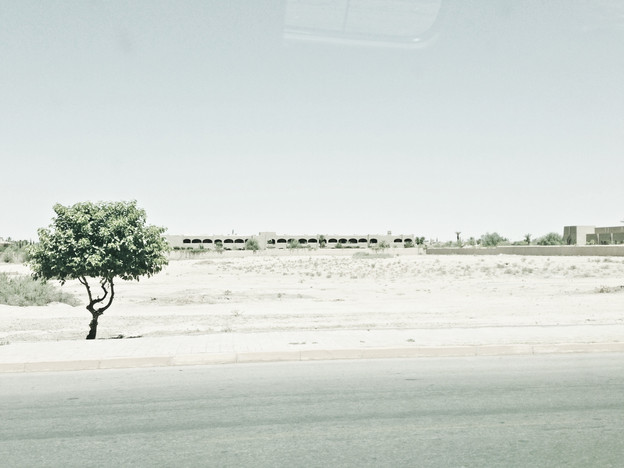 marrakech - the other side 02.jpg
