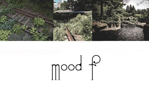 preset mood f