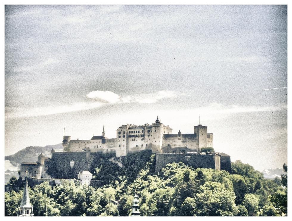 salzburg #20.jpg