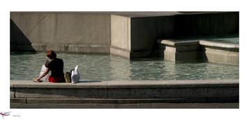 rom #103 - piazza della repubblica.jpg