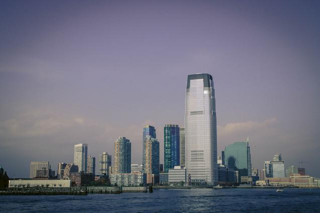 nyc034 - liberty towers.jpg