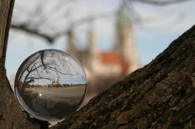 kirche an der theresienwiese.jpg