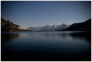 wolfgangsee 03.jpg