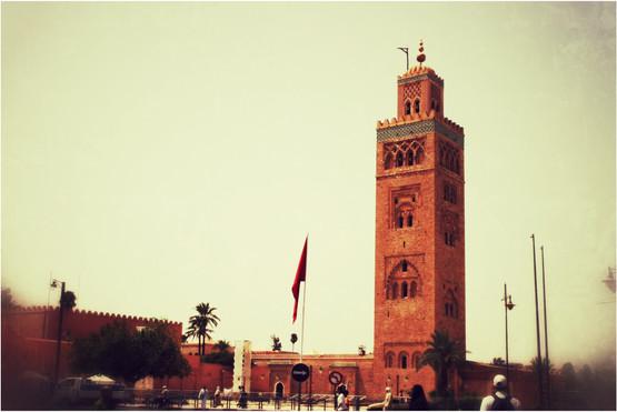 marrakech 28.jpg