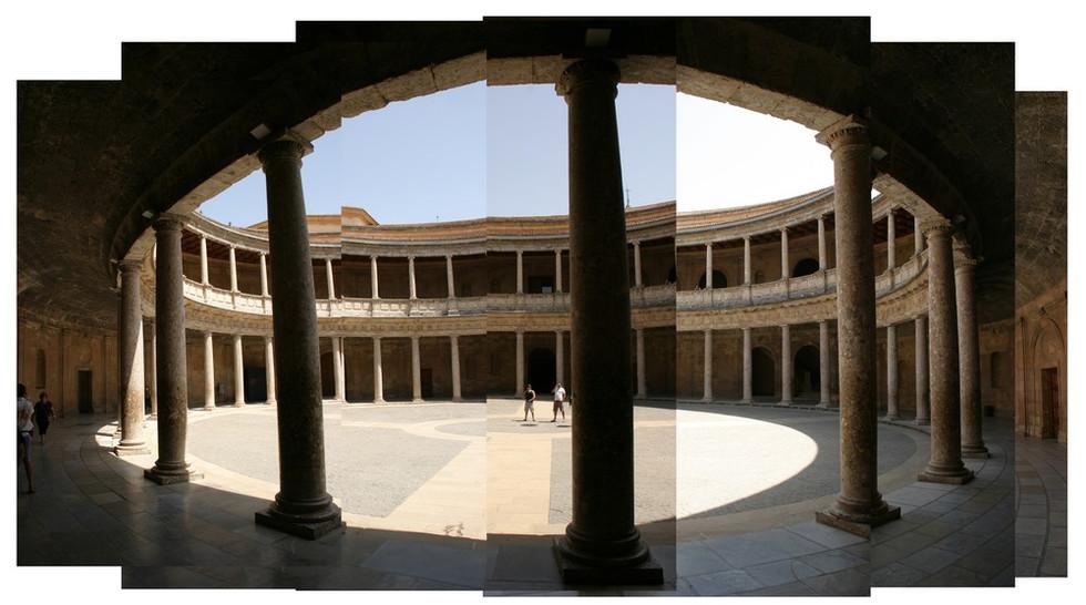 alhambra #18.jpg