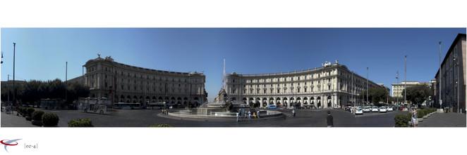 rom #11 - piazza della repubblica.jpg