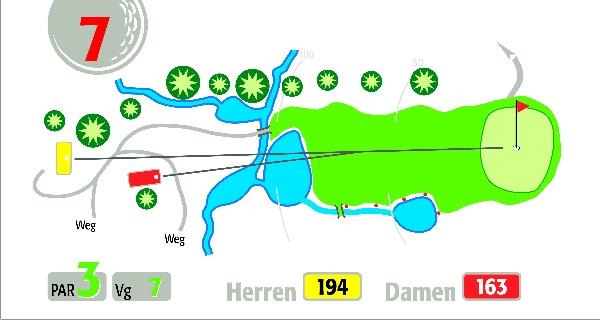 Bahn 7.jpg