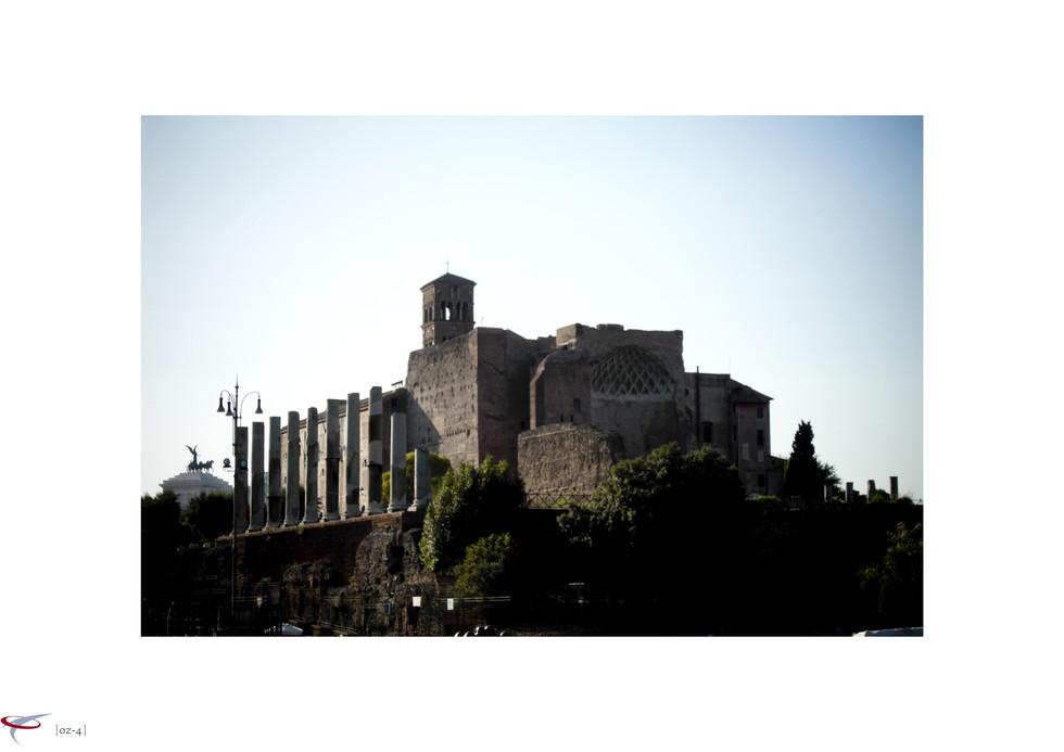 rom #2 - francesca romana.jpg