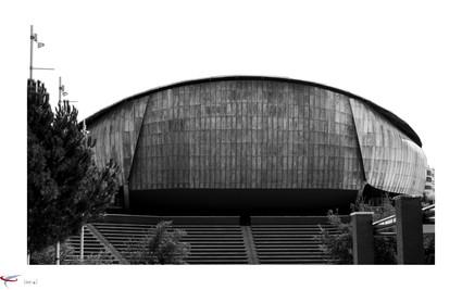 rom #108 - auditorio.jpg