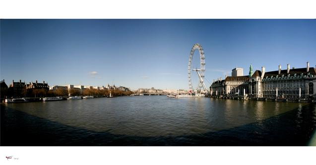 london #25 - london eye.jpg