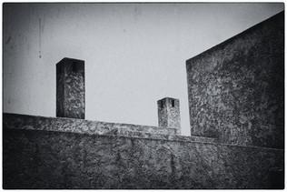 marrakech 26.jpg