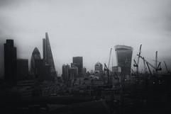 london 113.jpg