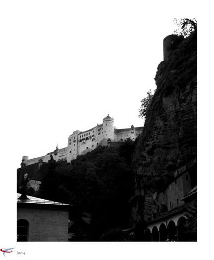 salzburg #12.jpg