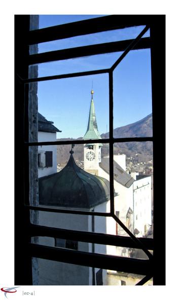 salzburg #5.jpg