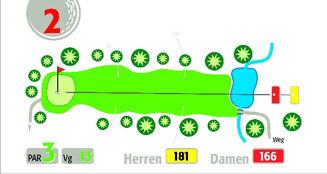 Bahn 2.jpg