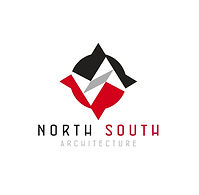 18974_north south architecture_SS  2 (2)