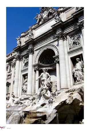 rom #129 - fontana di trevi.jpg