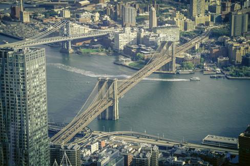 nyc060 - brooklyn bridge.jpg