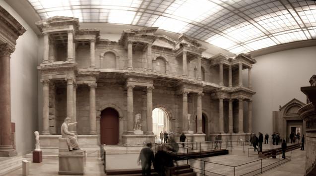 berlin - museumsinsel #14.jpg