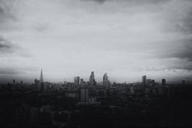 london #128.jpg