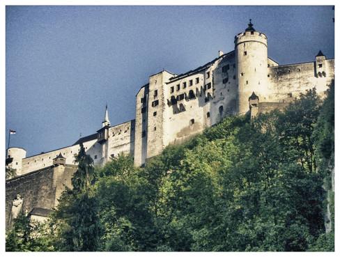 salzburg #21.jpg