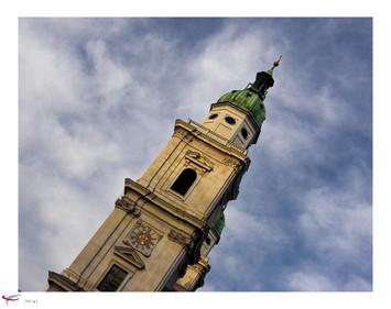 salzburg #6.jpg