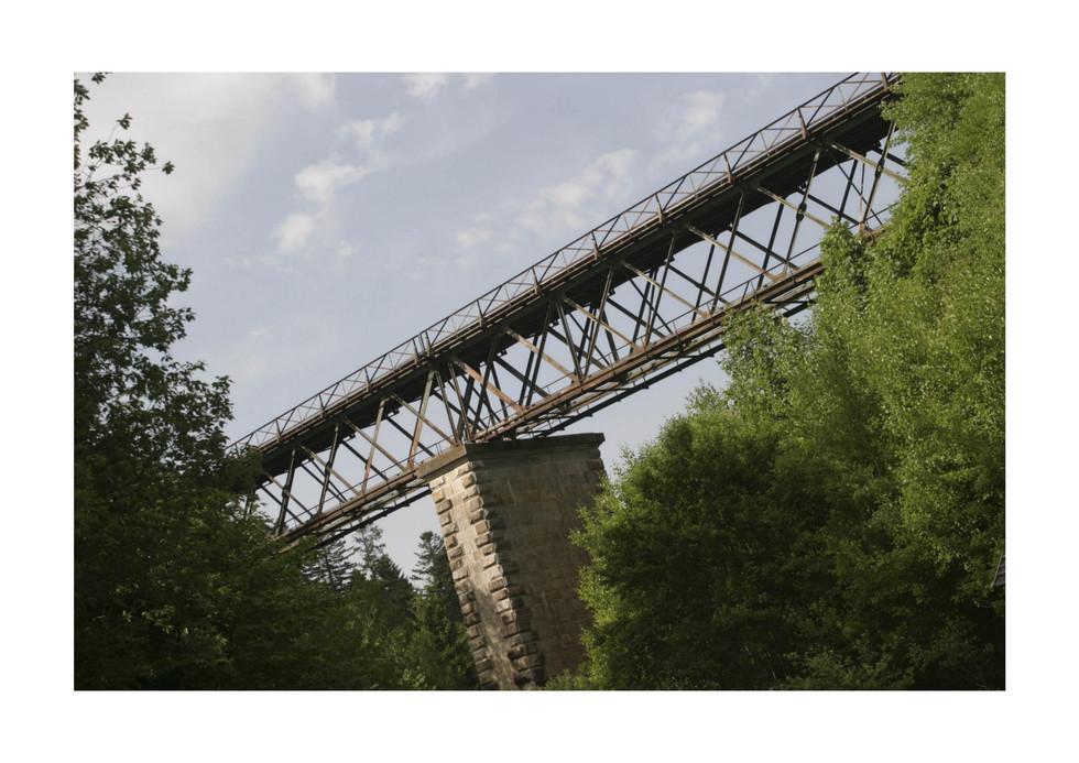 another bridge to nowhere.jpg