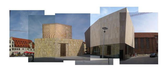 juedisches museum muenchen.jpg