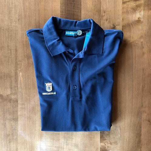 Damen Polo-Shirt Kartell Carter, Grösse XL