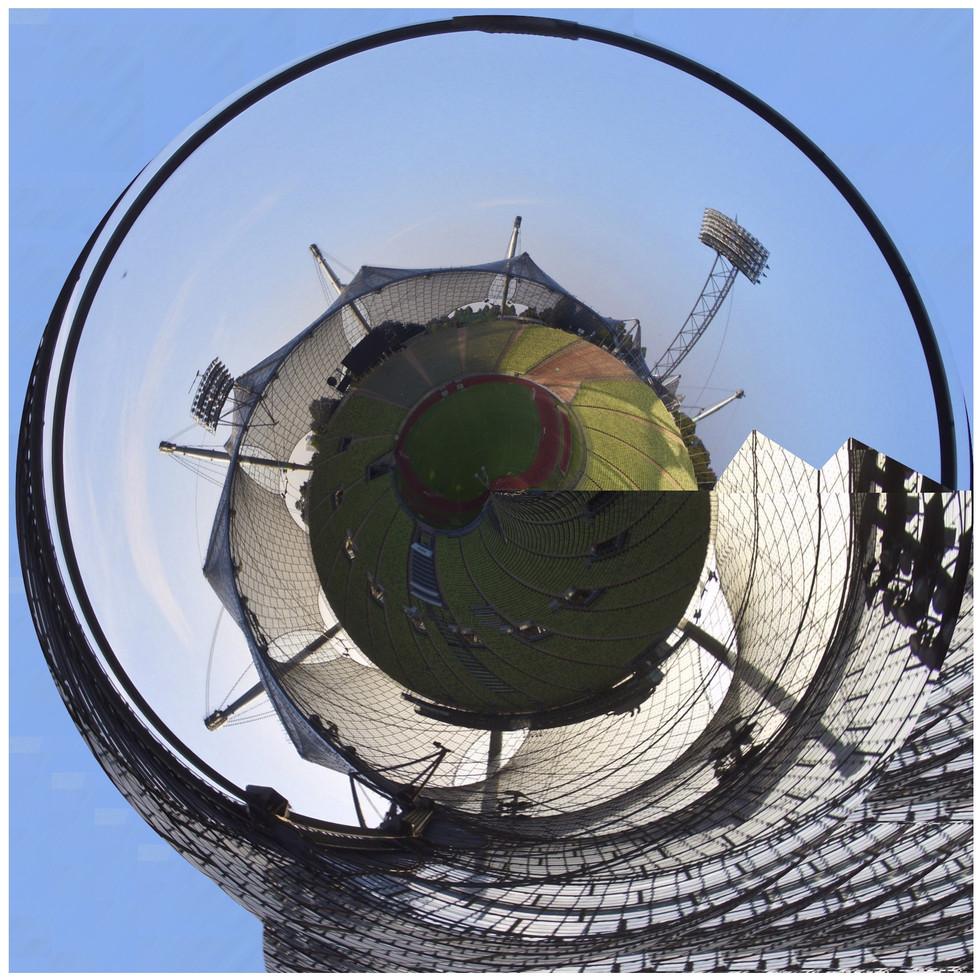 olympiastadion muc - lp.jpg