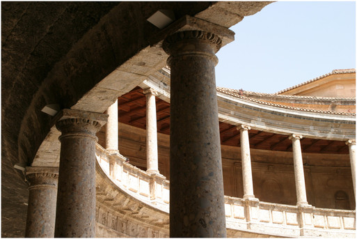 alhambra #5.jpg