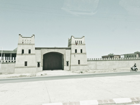 marrakech - the other side 09.jpg