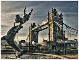 london #94.jpg