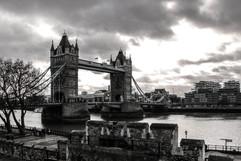 london #134.jpg