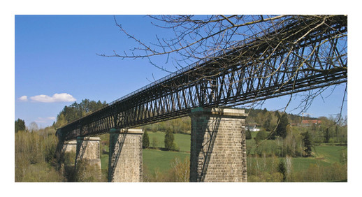 the bridge #2.jpg