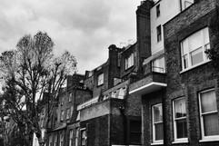 london #132.jpg