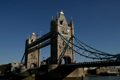 london #79 - tower bridge.jpg