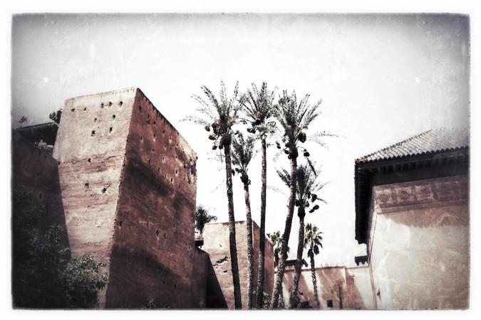 marrakech 36.JPG