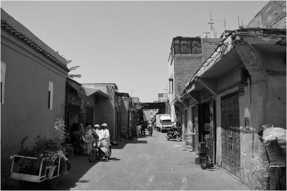 marrakech 11.jpg