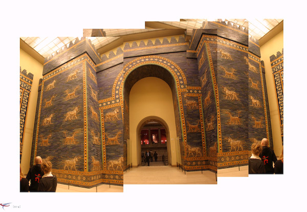 berlin - museumsinsel #17.jpg
